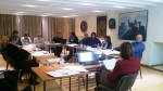 The FIFTH, ADDITIONAL WORKSHOP FOR WRITING PROJECT PROPOSALS WITH THE AIM OF CO-FINANCING OF MEDIA PROJECTS